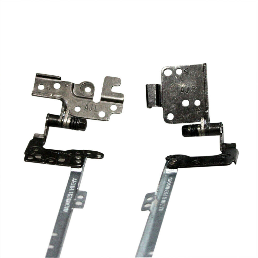 GinTai Laptop Left /& Right LCD Hinge Set Replacement for Acer Chromebook C731 C731T 33.GM9N7.001