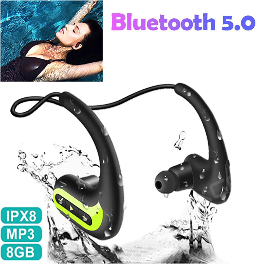 Waterproof-Bluetooth-V5-0-Headsets-Best-Wireless-For-Sports-Running-Gym-Workout
