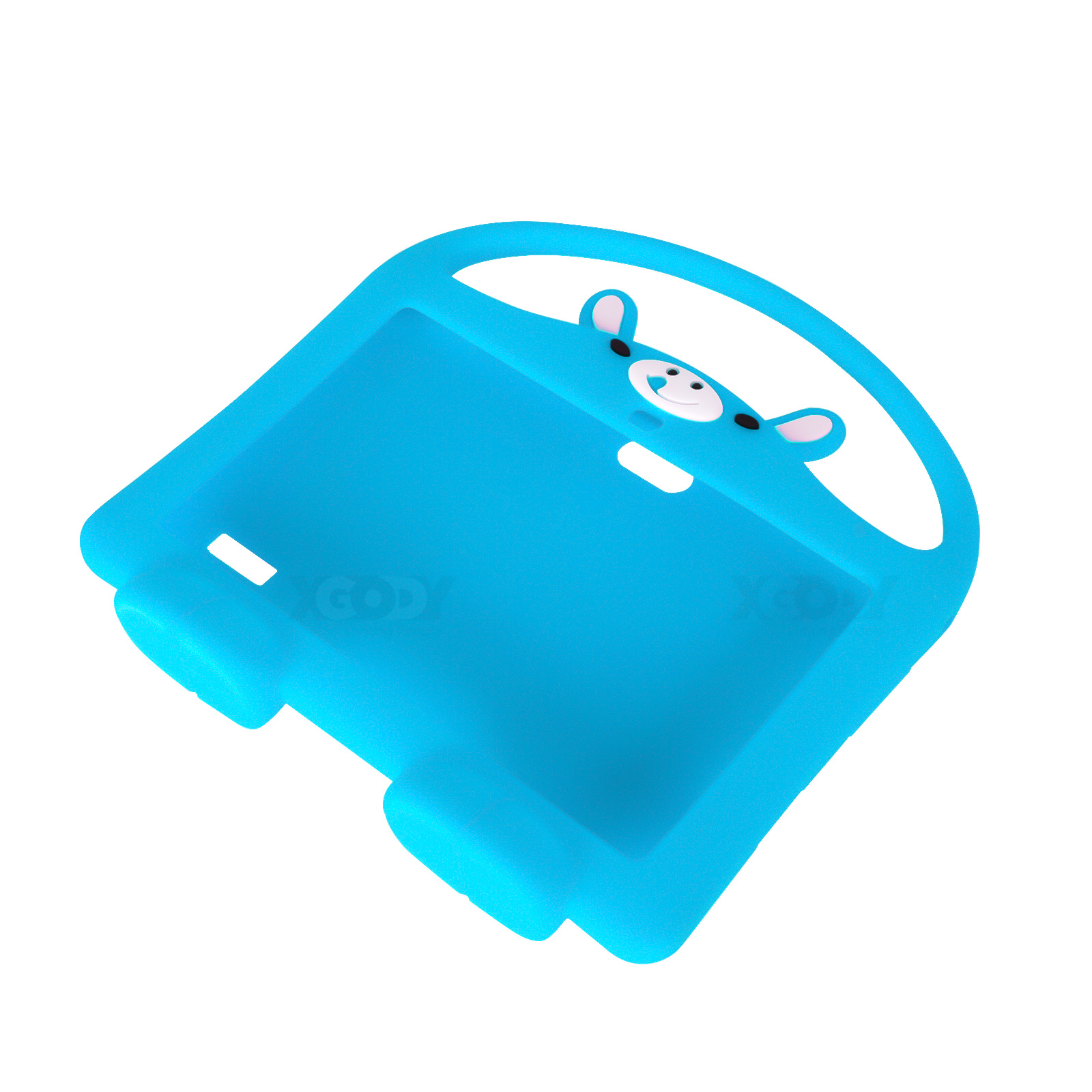 miniature 16 - Silicone Case Cover For 7 inch Android Tablet Waterproof Shockproof high quality