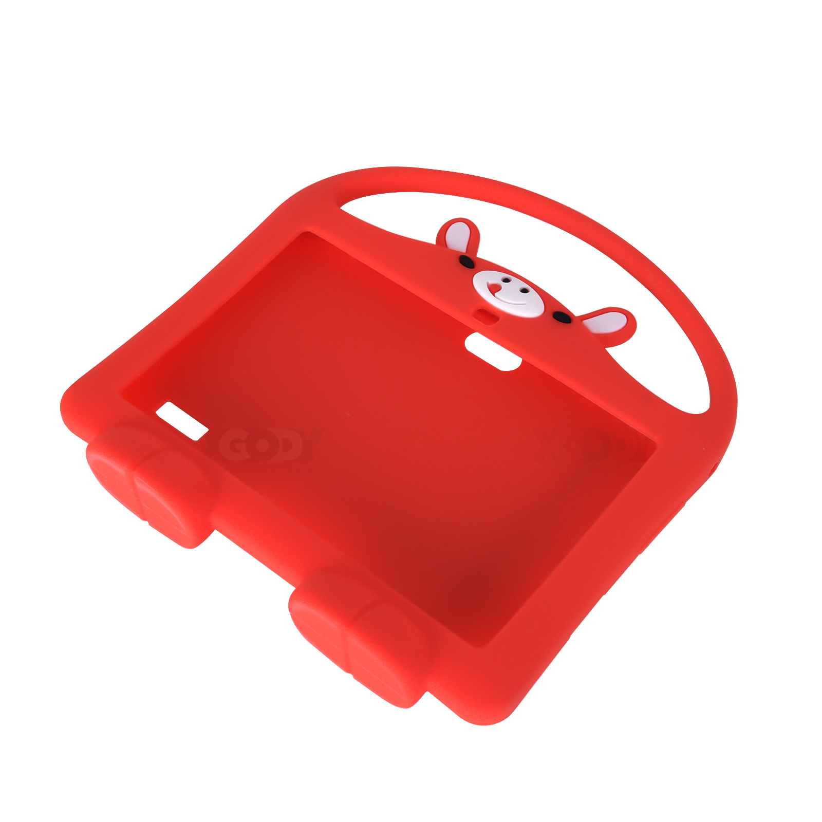 miniature 18 - Silicone Case Cover For 7 inch Android Tablet Waterproof Shockproof high quality