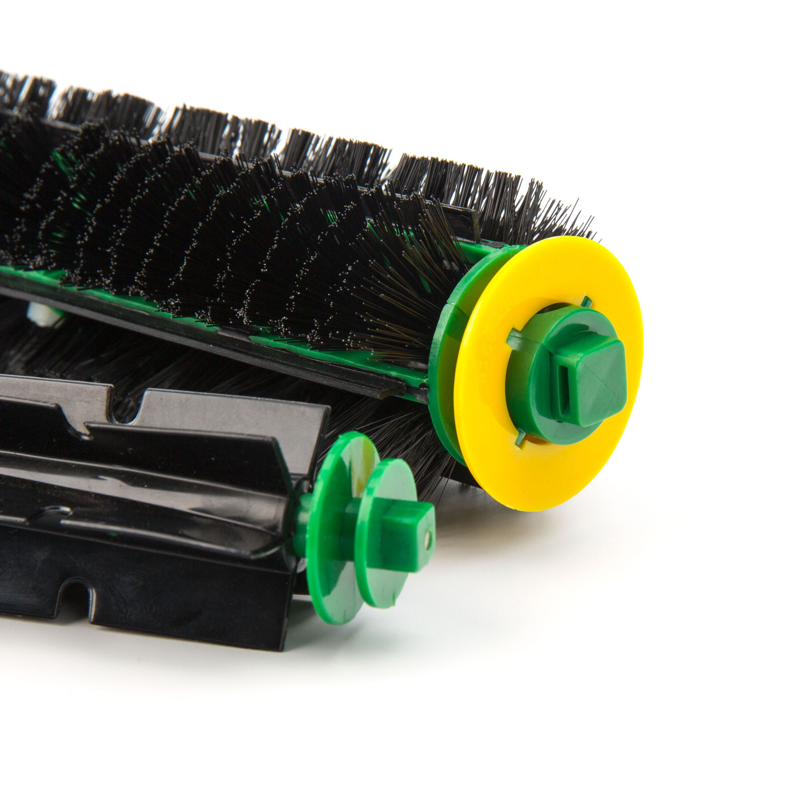 Vacuum Brush Cleaning Replacement Parts Kit For Irobot