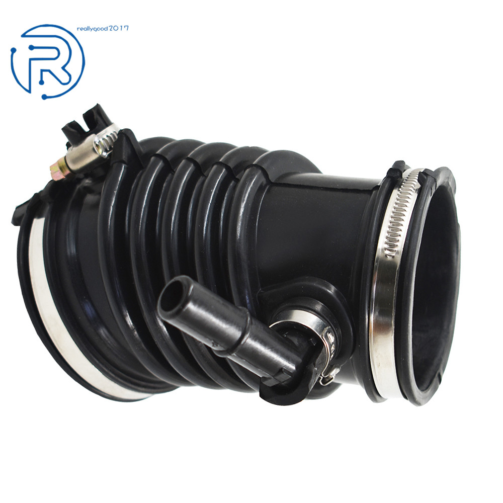 New Air Intake Hose 9T1Z9B659B For Ford Transit Connect