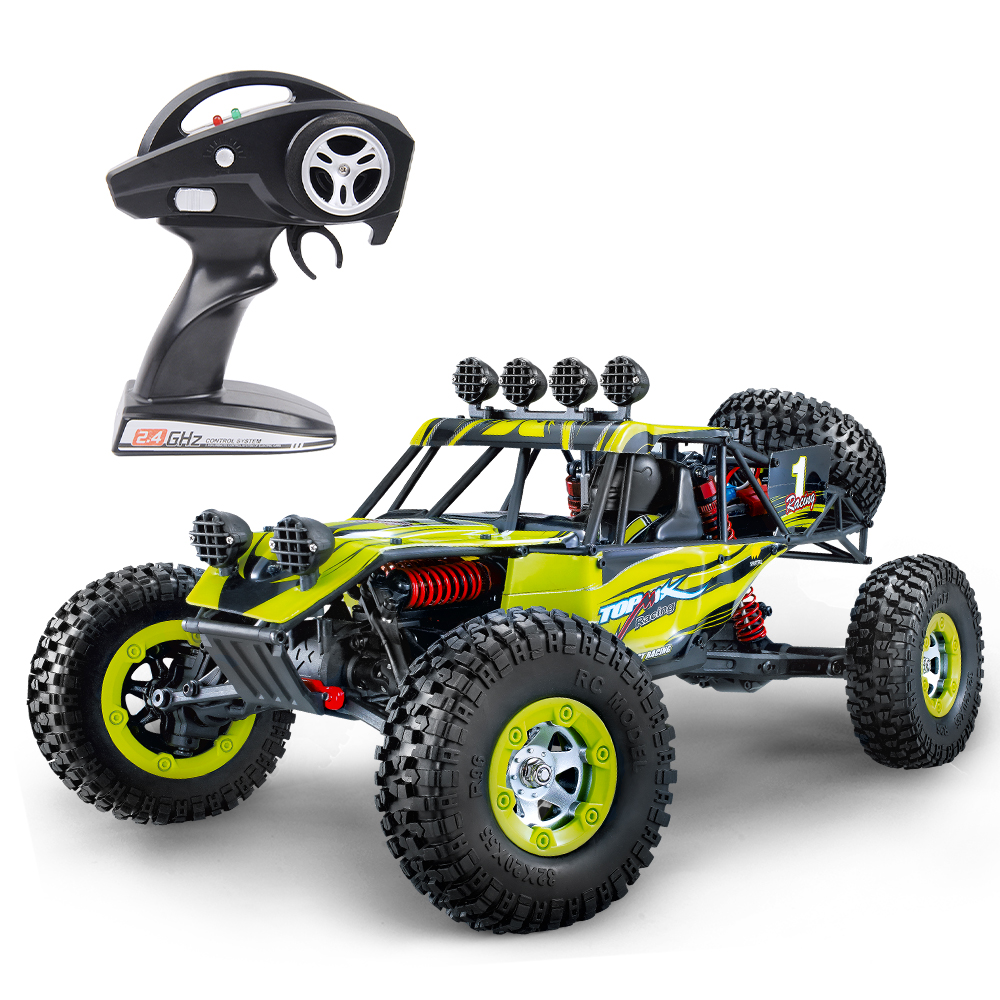 12428-Off-Road-RC-Cars-1-12-Rock-Crawler-21-MPH-4WD-Climbing-RTR-Buggy-2-4G-Toys