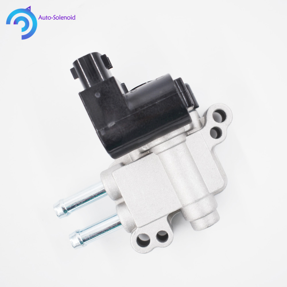 auto Idle Air Control Valve For 98-02 Honda Accord 2.3L EX LX SE 36460PAAL21