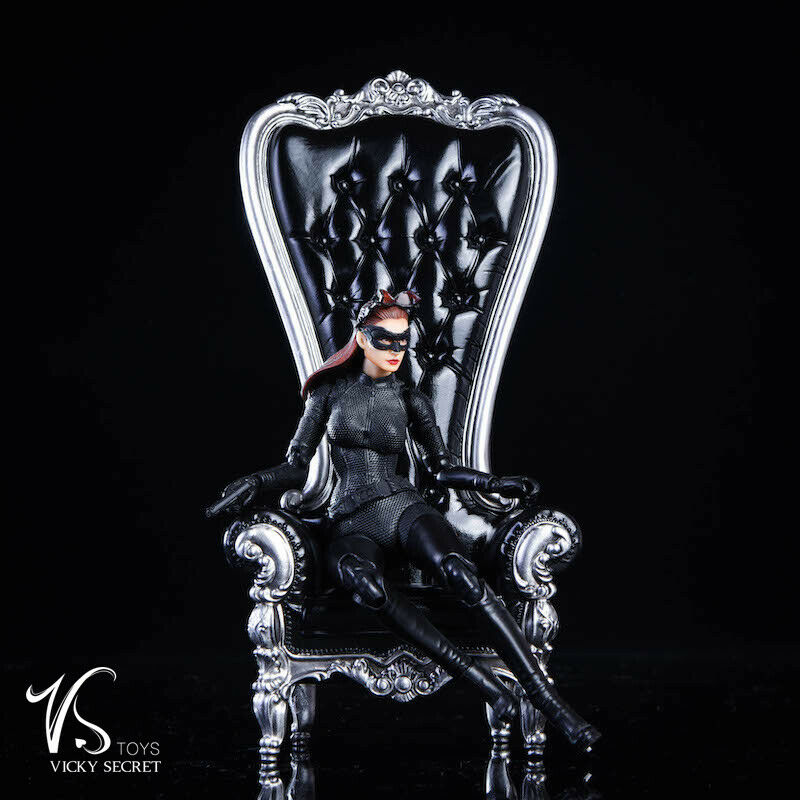 VSTOYS-1-12-Scale-Sofa-Model-Chair-Scene-Props18XG33-Fit-6in-Action-Figure-Doll thumbnail 15
