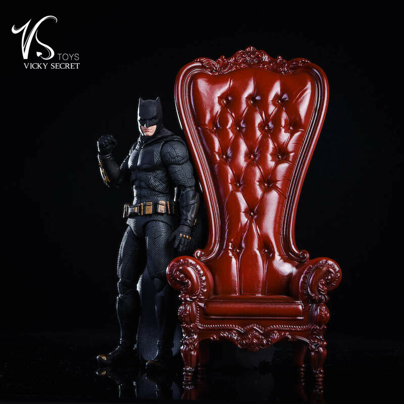VSTOYS-1-12-Scale-Sofa-Model-Chair-Scene-Props18XG33-Fit-6in-Action-Figure-Doll thumbnail 20