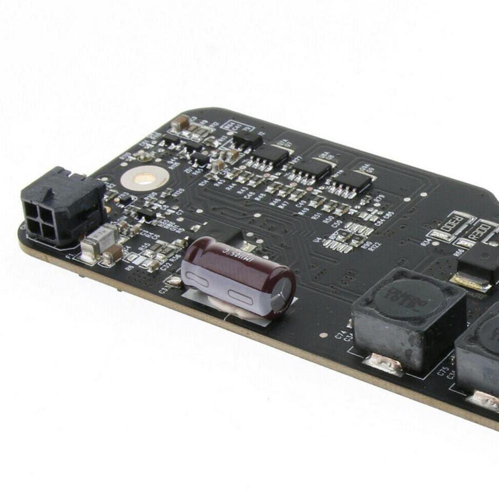 """iMac A1311 21.5/"""" 2011 MC309LL LED Backlight Inverter Board V267-707 661-5976 ER*"""