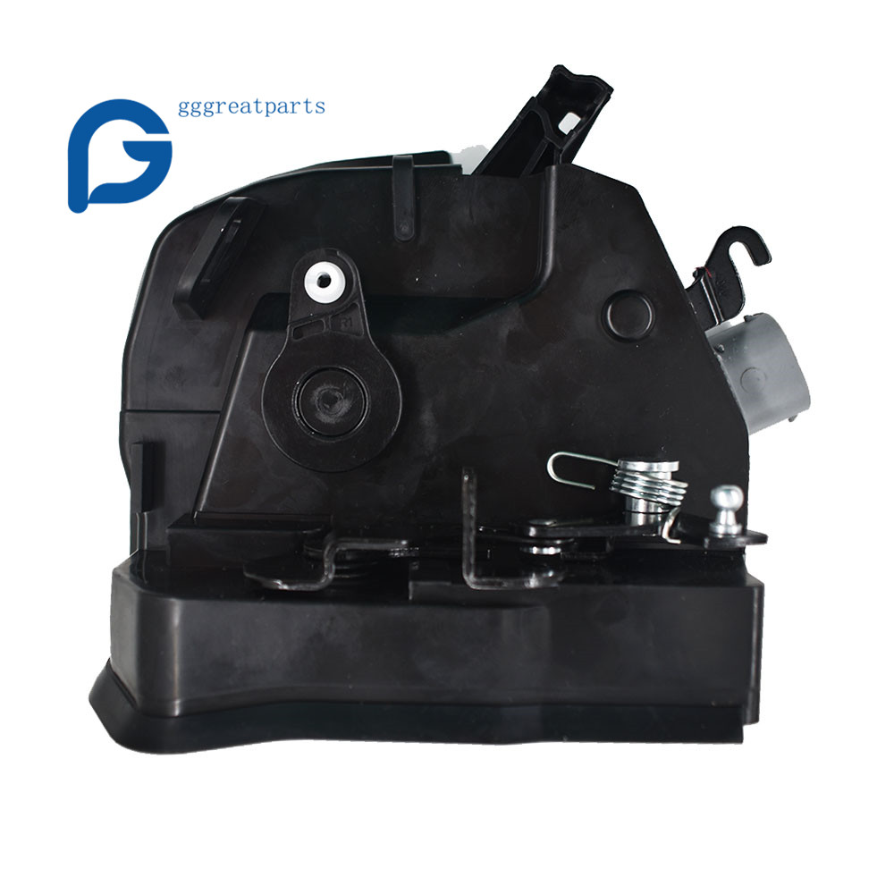 Details about Front Right Professional Door Lock Actuator Motor For BMW  937-857 51218402540