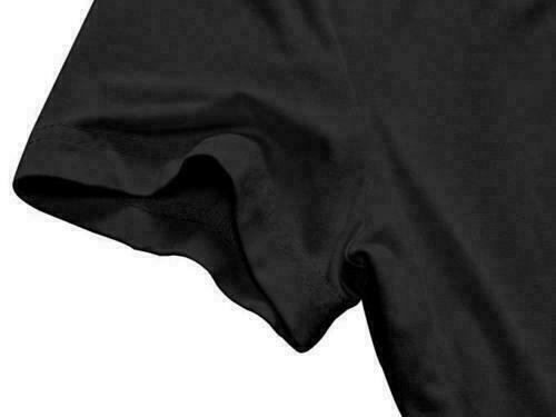 Womens-Summer-V-Neck-Short-Sleeve-Cross-Wrap-Shirts-Tank-Top-Blouse-Shirt thumbnail 8
