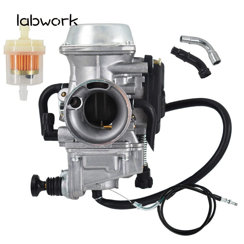 Brand New Engine Coolant Hose Cylinder Head To Thermostat For 06-2010 BMW 5 Series E60 E61 OEM Fit RB1011