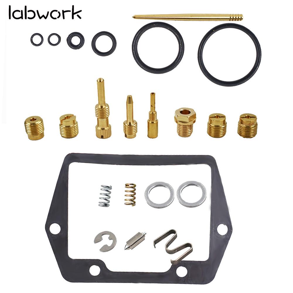 Details about Carburetor Rebuild Kit For Honda CT90 CT 90 Trail 90 -  1970-1975 Carb Repair Set