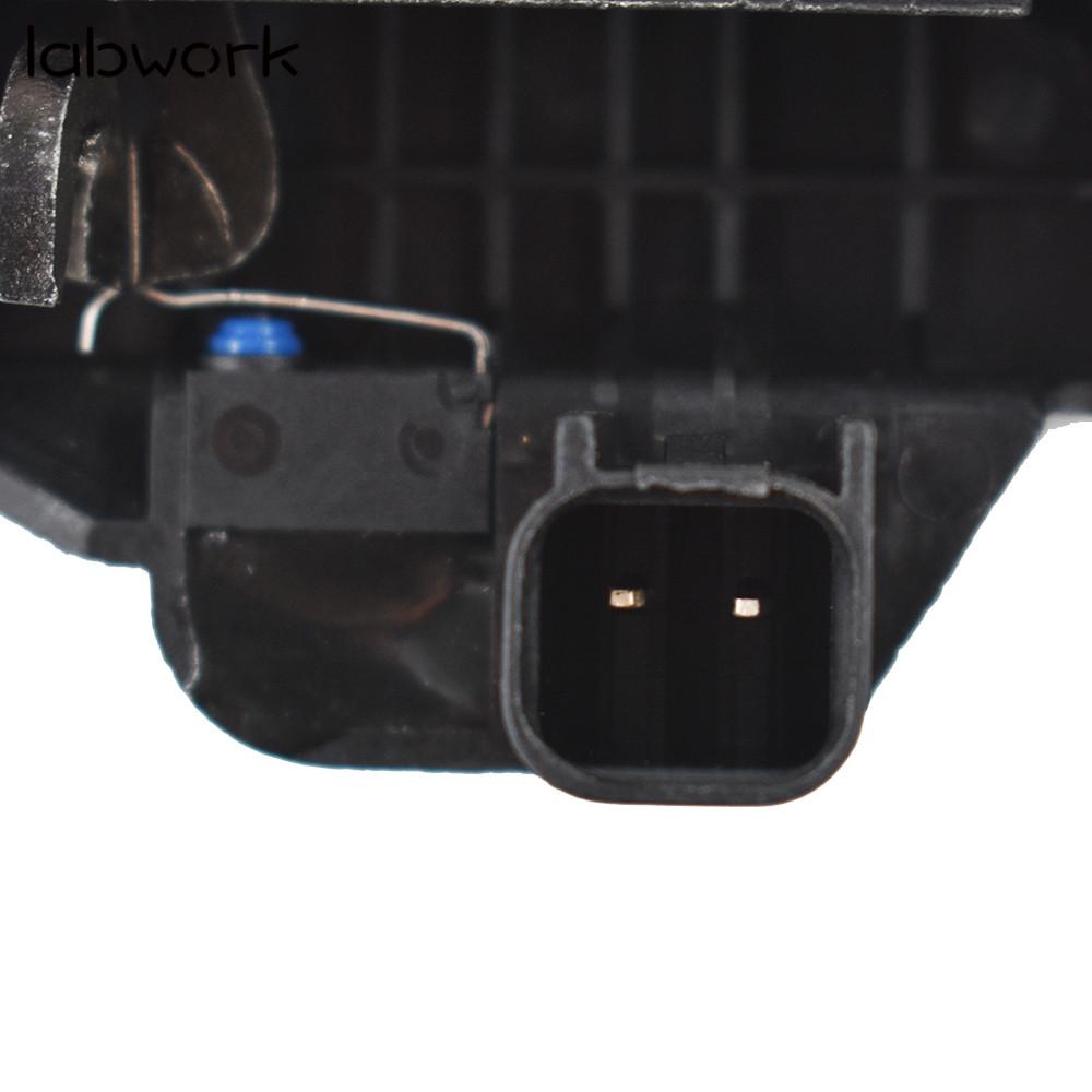 Black Ball Longer Extended Wheel Bolts LugsBMW12x1.545MM Thread