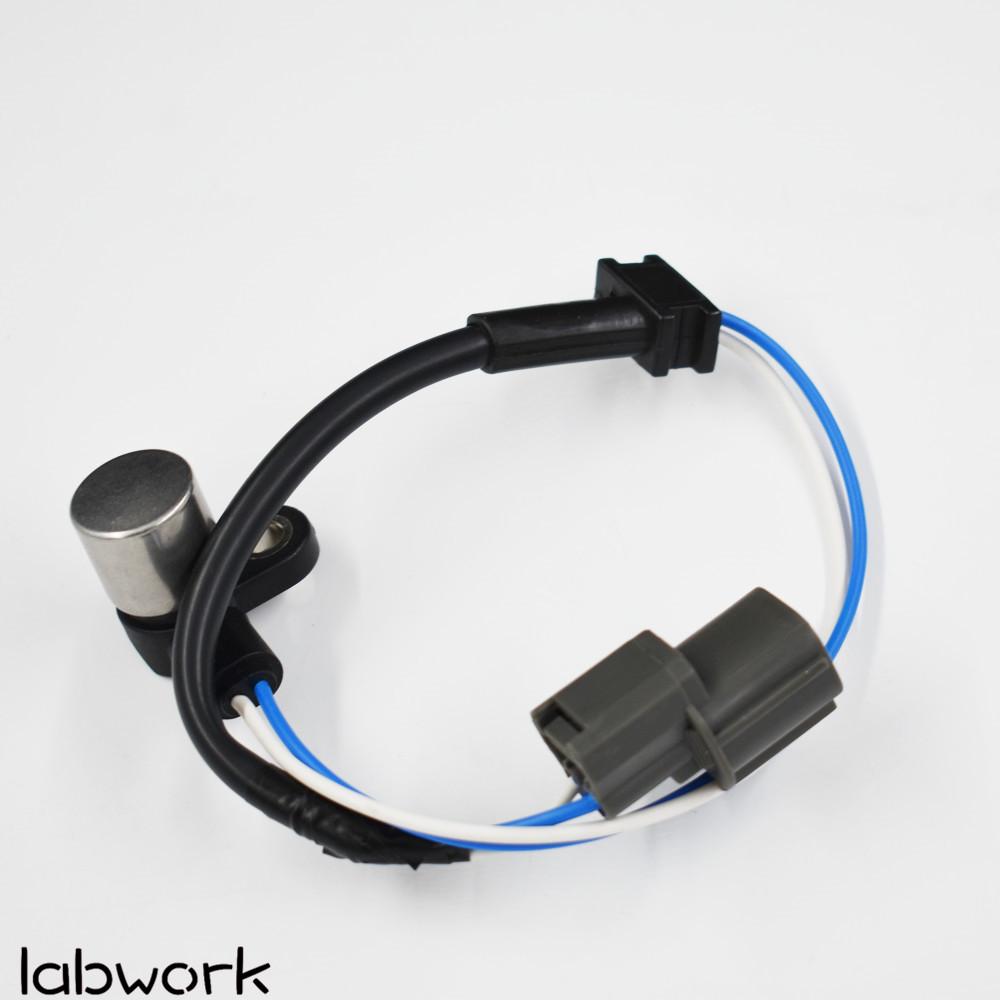 PC270 Crankshaft Position Sensor Odyssey/01-02 Acura CL