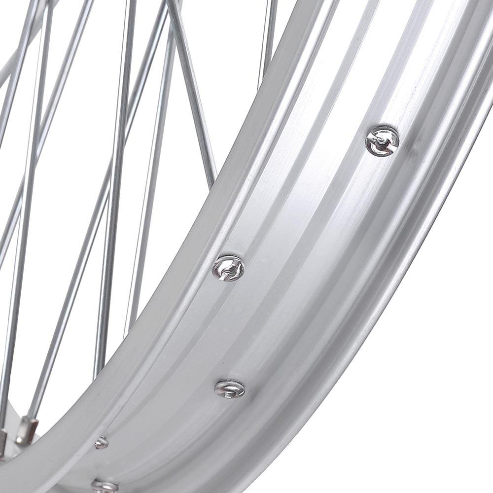 26-034-48VElectric-Bicycle-Motor-Conversion-Kit-Front-Rear-Wheel-E-Bike-Hub-1000W-US thumbnail 38