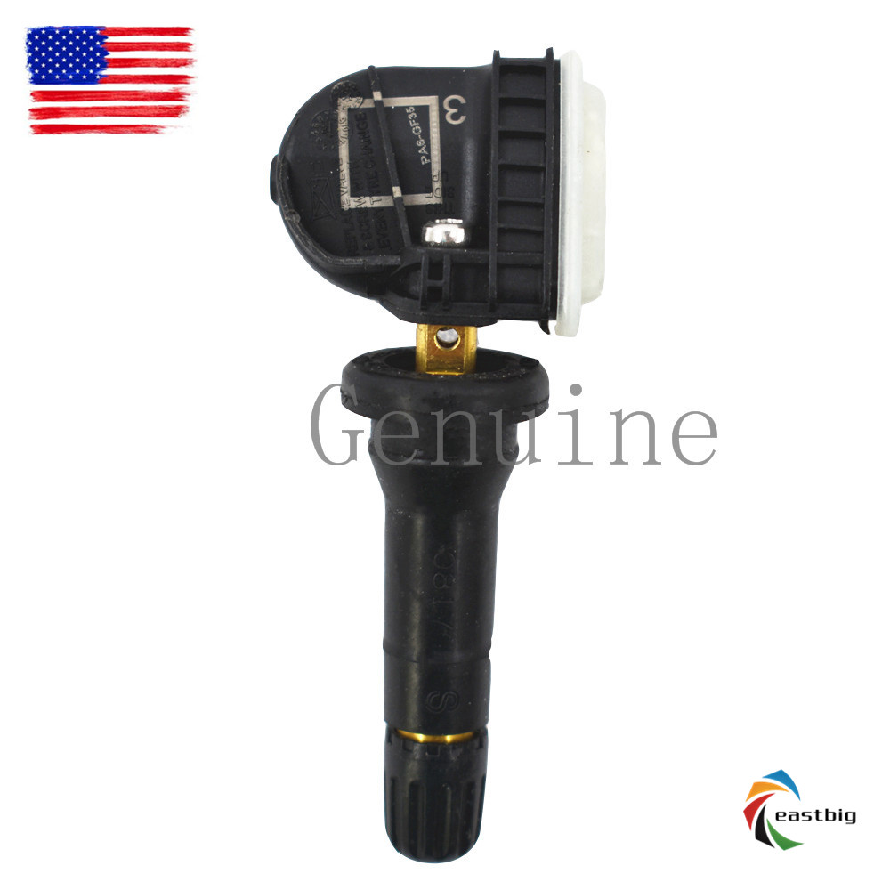 NEW ACDelco 13598771 GM Original Equipment Tire Pressure